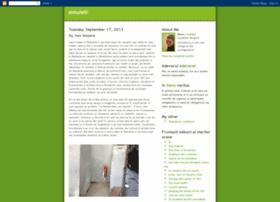 omuleti.blogspot.com