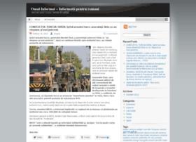 omulinformat.wordpress.com