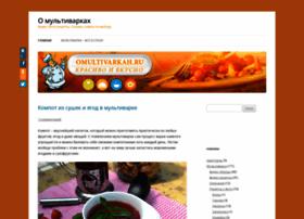 omultivarkah.ru