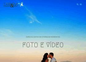 omura.com.br