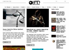omurokur.com