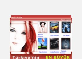 omurtlak.com