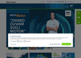 omv.co.rs