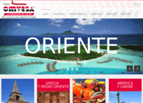 omvesa.com.ar