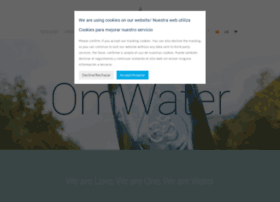 omwater.me