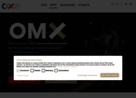 omx.at