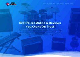 omytheater.org
