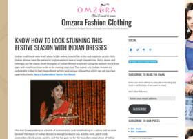 omzara.wordpress.com