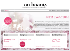 on-beauty.com