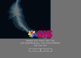 on-gis.com