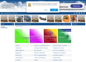 on-line-board.ru