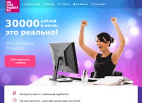 on-line-rabota.ru