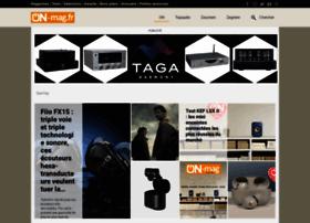 on-mag.fr
