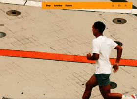 on-running.com