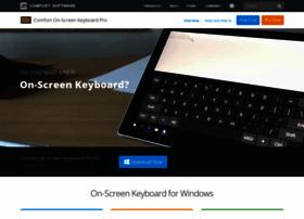 on-screen-keyboard.com