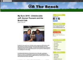 on-the-bench.blogspot.com