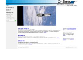 on-time.com