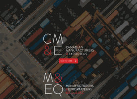 on.cme-mec.ca