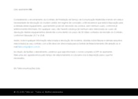 on.com.br