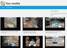on.funmediatv.com
