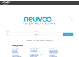 on.neuvoo.ca