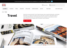 on.traveldk.com