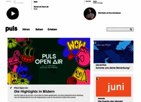 on3-radio.de