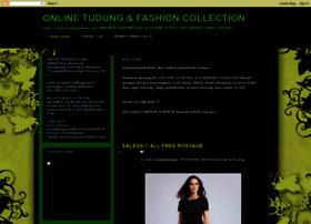 on9tudung.blogspot.com