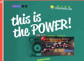 onairpower.com