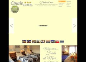 onaishotel.com.ar