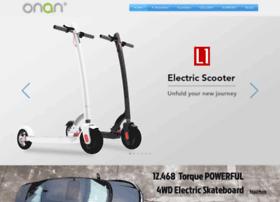 onan-booster.com