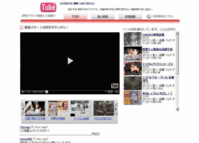 onany-daisuki.com