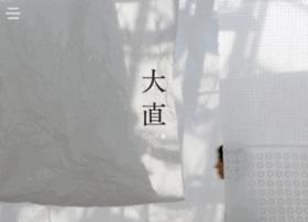 onao.co.jp