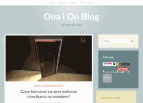 onaonblog.pl