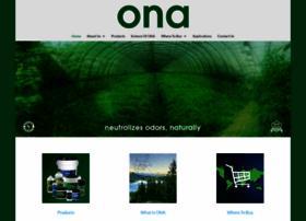 onaonline.com
