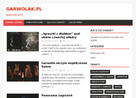 onas.pl