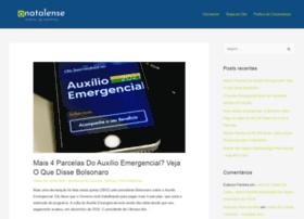 onatalense.com.br