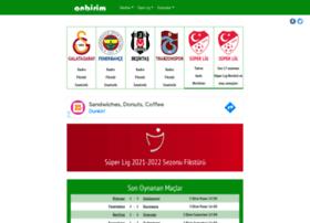 onbirim.com