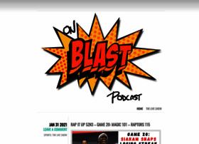 onblastpodcast.wordpress.com