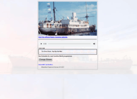 onboard-wifi.net