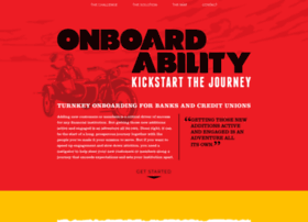 onboardability.com