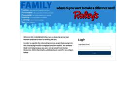 onboarding-raleys.icims.com