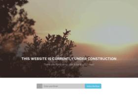onboarding.scoobeez.com