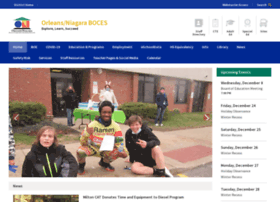 onboces.org