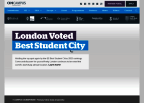 oncampus.global