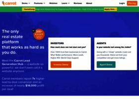 oncarrot.com