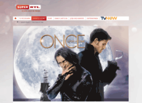 once-upon-a-time.superrtl.de