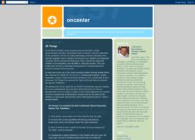 oncenter.blogspot.hu