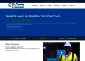 oncenter.com