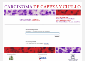 oncologiaclinica-online.es
